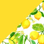 Limoni + Yellow
